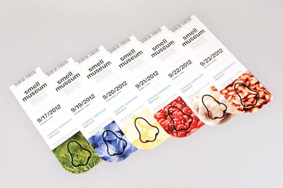 Killer Design Ideas for Custom Event Tickets - PrintKEG Blog