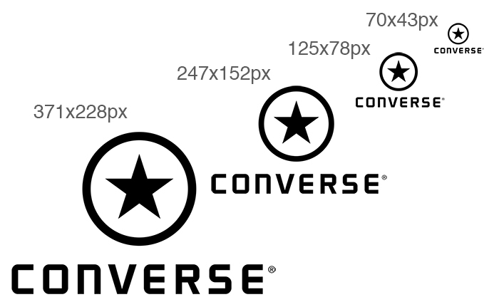 Fashion Logos Creating one for your clothing line