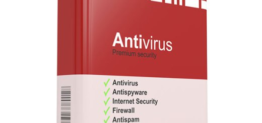 antivirus-softwares
