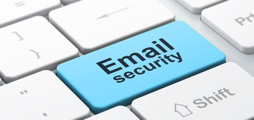 email-securitys