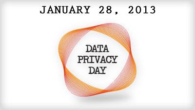 dataprivacy2013
