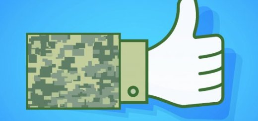 armylike