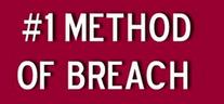 databreachhacking