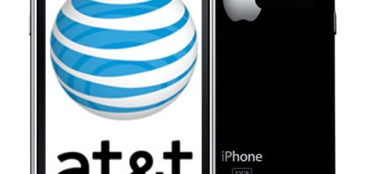 AT&T data breach