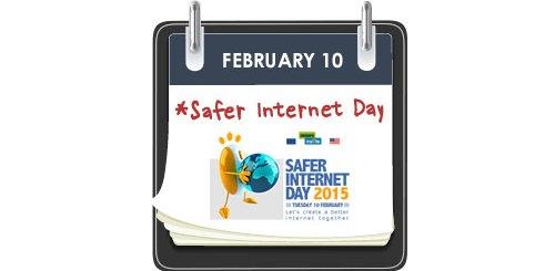 safer-internet-calendar-2015-smalls