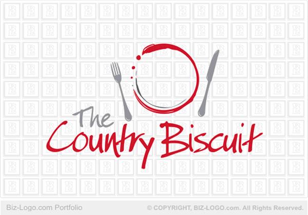21 Awesome Restaurant Logo Design inspiration in Saudi Arabia