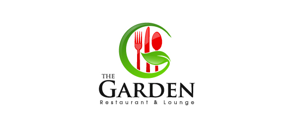 Restaurant logo design inspiration - animalcarecollegeinfo
