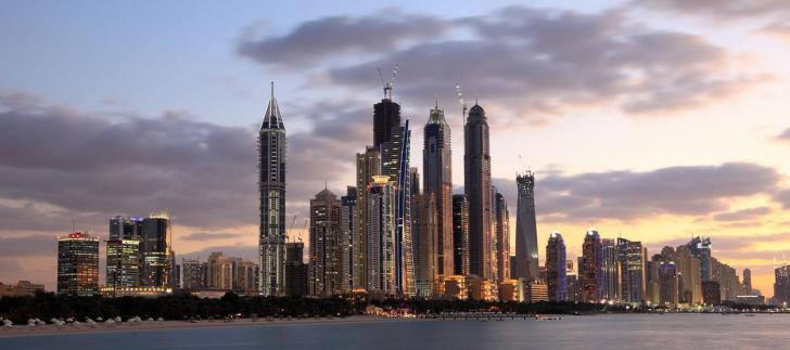 Get property for Buy and Rent in Dubai marina from Propertyzaar.com