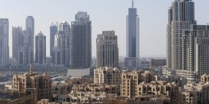 UAE residents go house hunting: Buyer interest at two-year high, says propertyfinder.ae