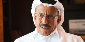 Al Habtoor Group says 'no relationship' with Habtoor Leighton Group