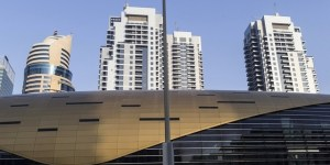 Dubai speeds up collection of arrears from tenants who lose rental disputes