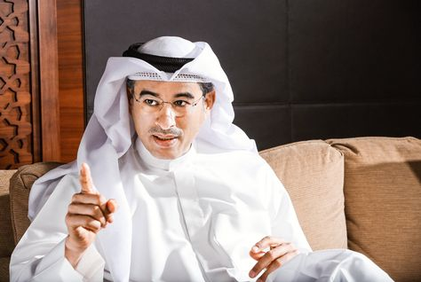 Dubai's Emaar says to reopen fire-hit Address hotel by year-end