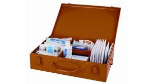 Przenosny-Zestaw-Pierwszej-Pomocy-ZPP-typ-A-w-walizce