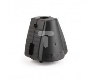 oslona-na-uchwyty-przelotowo-narozne-122mm-sp62-31472171099-2153
