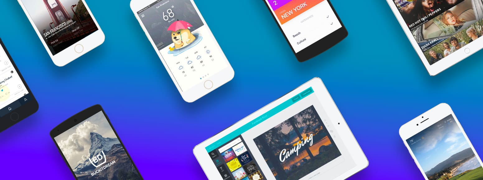 Hero-The-Best-Mobile-Interaction-Designs-of-2016