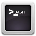 bash scripts 150x150 Why am I a maker?