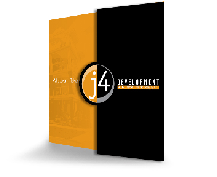 10 Cool Brochure Designs