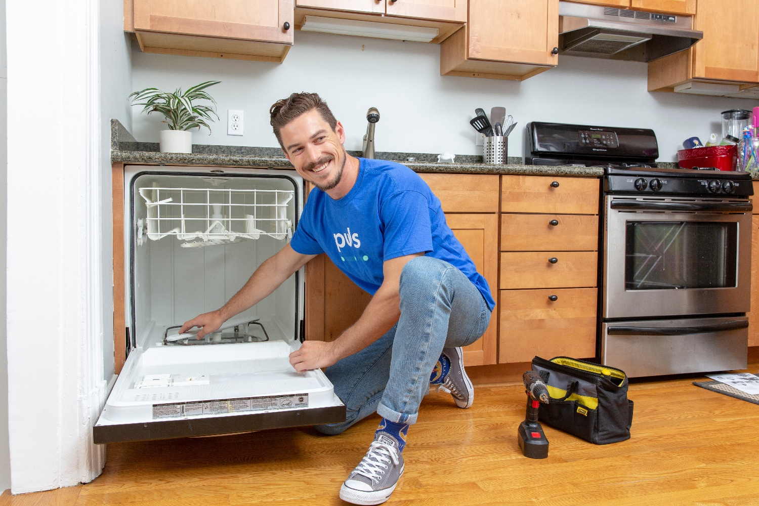 Home Repair Companies Best Appliance Repair Companies To Work For