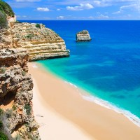 Purple Tips: Top 5 Albufeira hotels