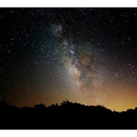Love the sky at night? You'll love dark sky holidays