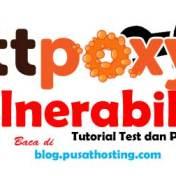 httpoxy-vulnerability