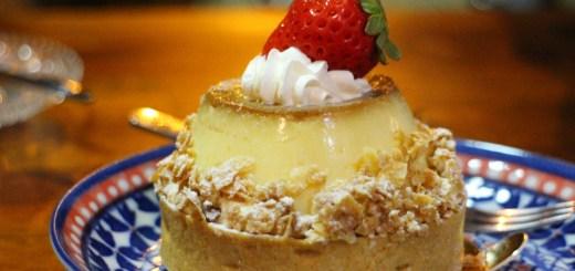 高雄-三民區-南風洋菓子-蛋糕甜點