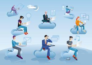 cloud-based-seo