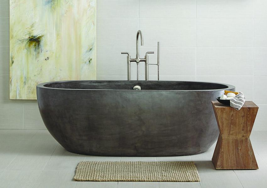 Comfortable Qb Faqs Whirlpool Air Tub Or Soaker Qualitybathcom ...