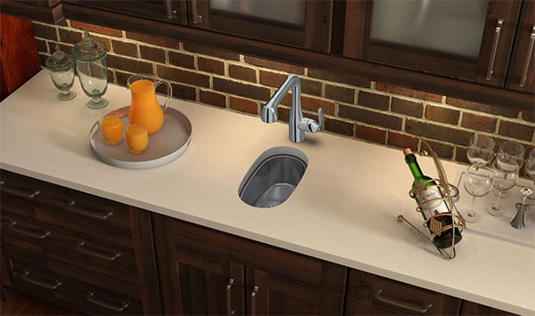 How To Choose Kitchen Sink Size Qualitybathcom Discover