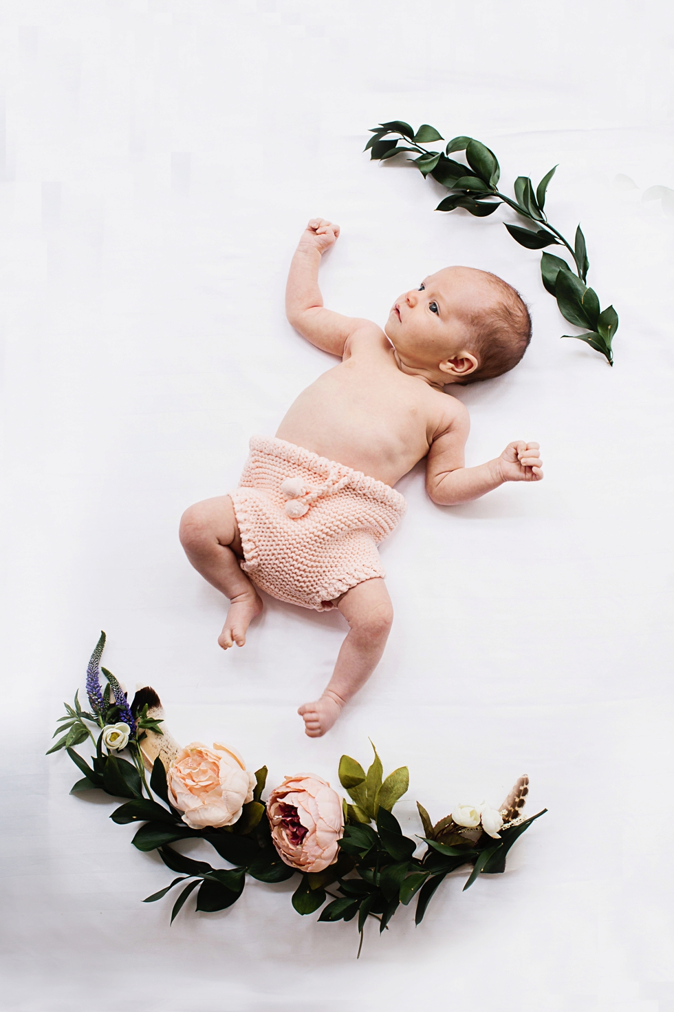 01_Ashley-Bouder-NYCB-Family-Newborn-photography--NEWYORK-quincenmulberry