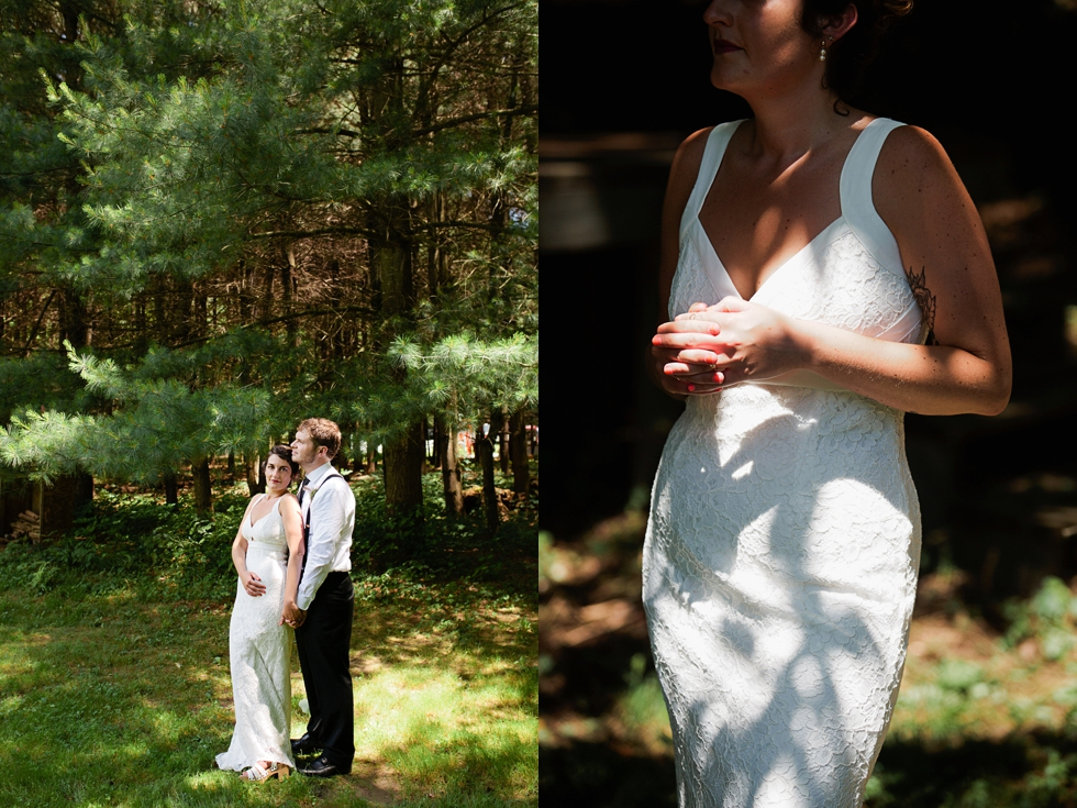 01_Columbus-wedding-photographer-Midwest-photographer-quincenmulberry
