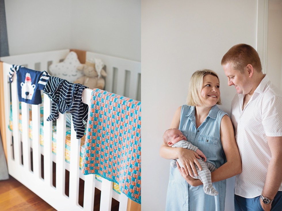 brisbane-family-newborn-photography-quincenmulberry_0001