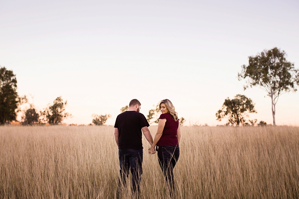 ipswich-brisbane-wedding-engagement-brisbane-photography-quincenmulberry_0001