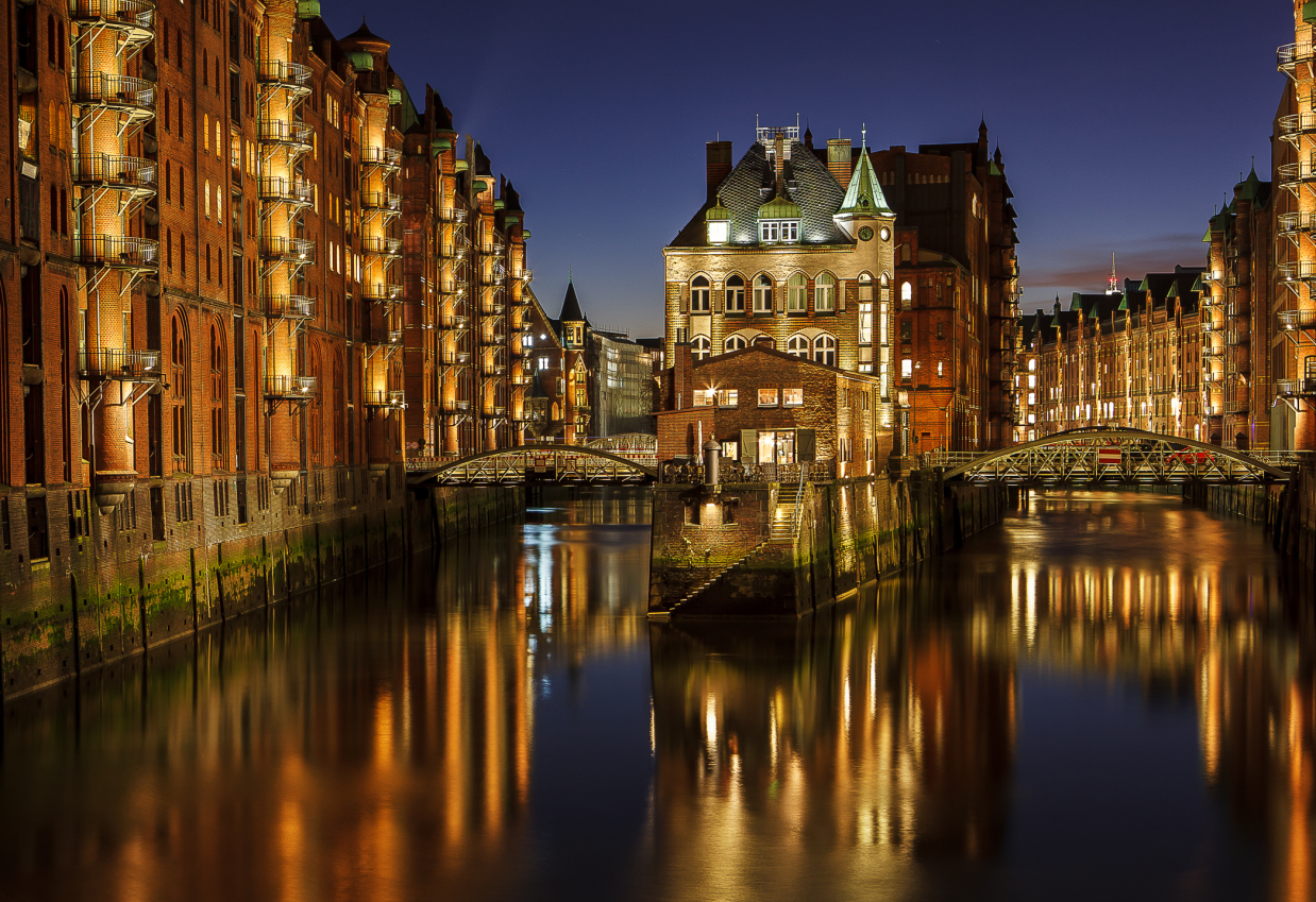Hamburg City Card Work And Play In Hamburg On Your Business Trip Radisson