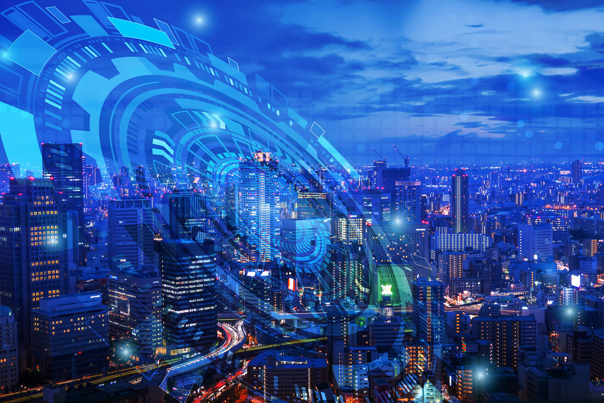 Architecture Wallpaper Fall The Rise Of The Internet Of Things Iot Radware Blog