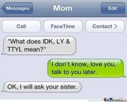 idk-ly-ttyl