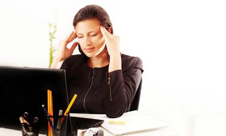 Ways to Manage Stress ReadyToManage