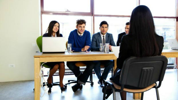 20 Unusual Teaching Interview Questions - interview questions for teachers