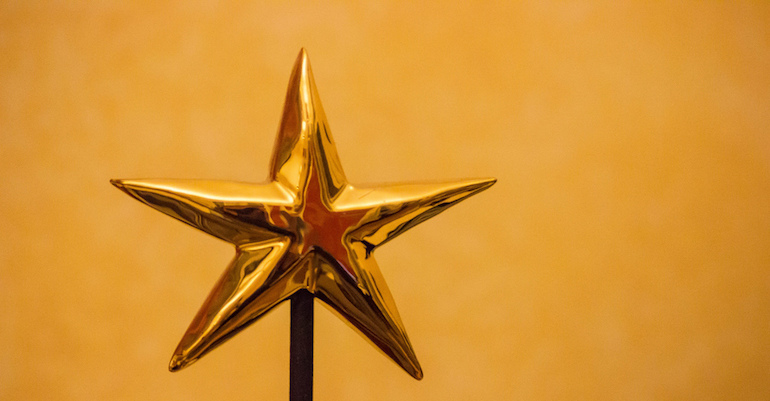 Assess Candidates Using the STAR Interview Technique