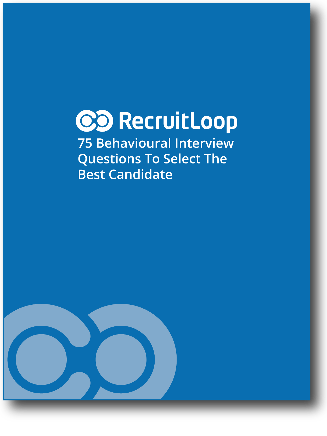 analyst competency questions resume writing resume examples analyst competency questions competency based interview questions and answers questions to select the best candidate behavioural