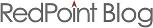 rp-logo-new-v4-sm