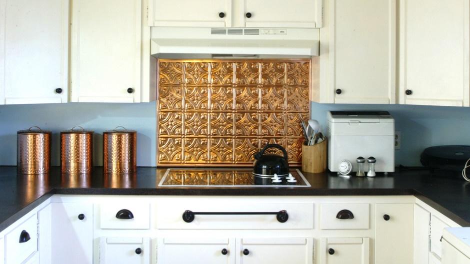 update kitchen cabinets rent rental friendly kitchen update wallpaper cabinets