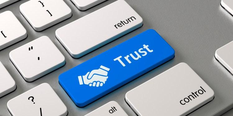 build trust with auto repair customers