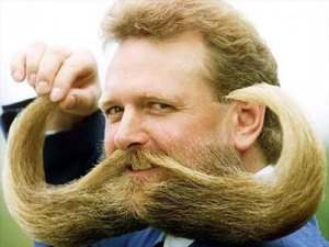 bigote-gigante-republic-barbershop
