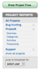 project-nav2