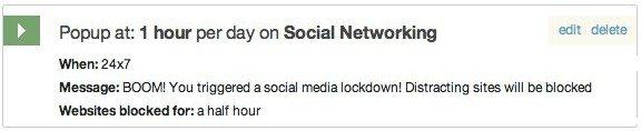 social-network-alert