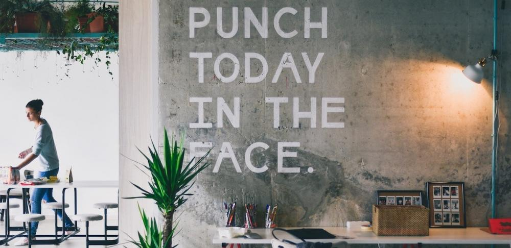Motivation How to harness the power of all-day productivity