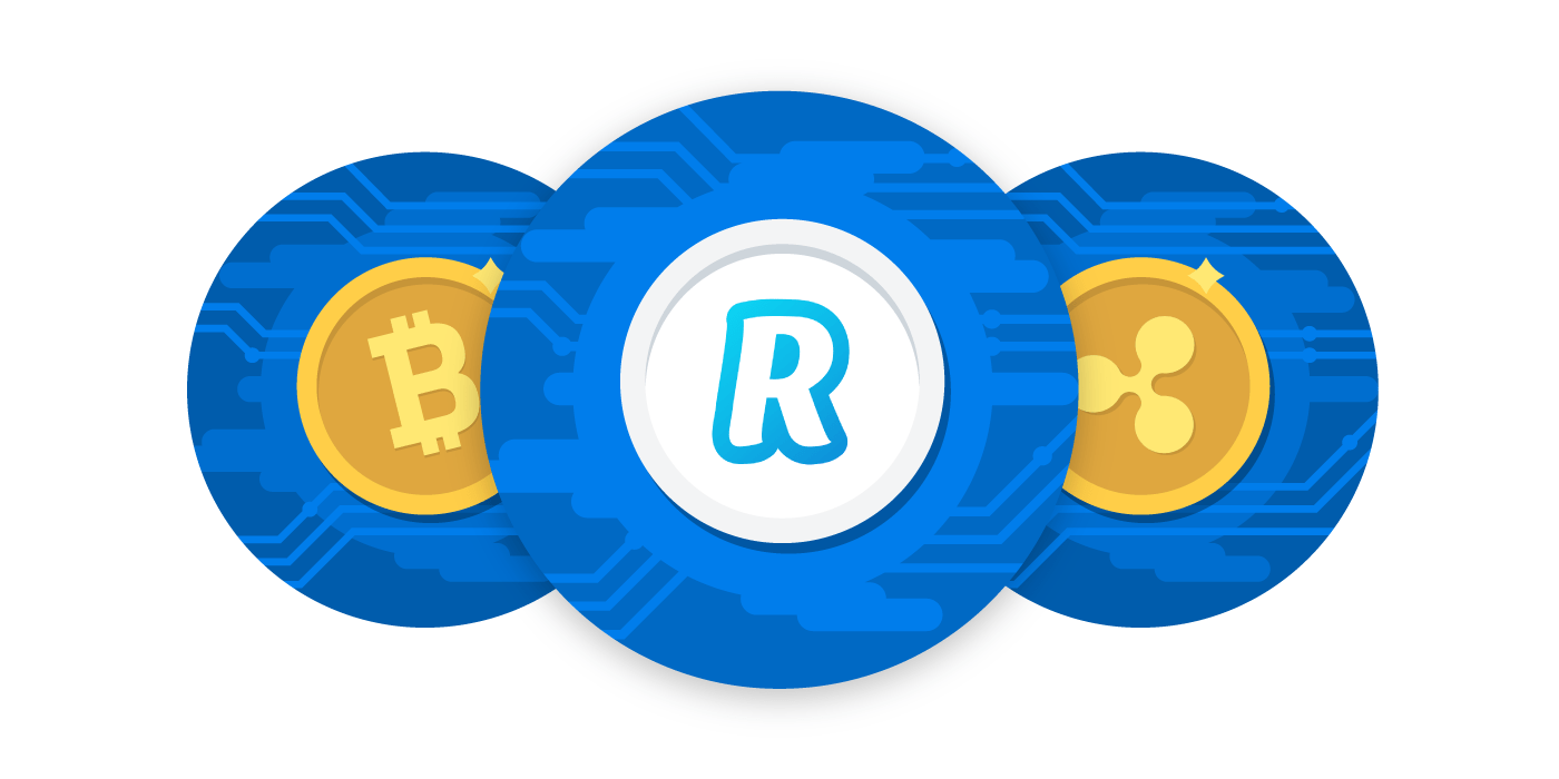 Xrp Kaufen Schweiz Buy Xrp Bch Instantly With Revolut Crypto