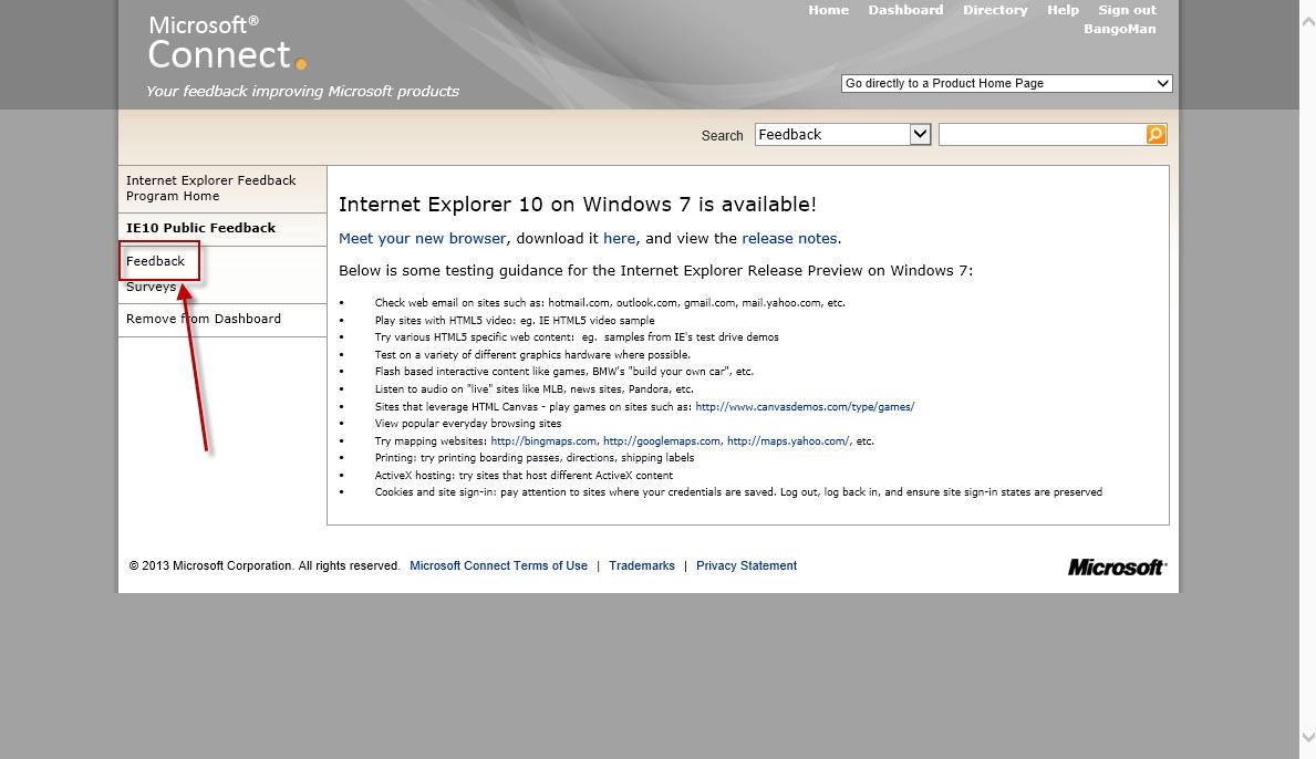 Удалить порно рекламу из гугл