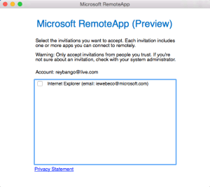 msremoteappinvite-14